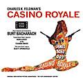 Casino_royaleq