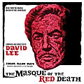Masque_the_red_death_200x200