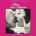Man_woman