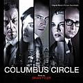 Columbuscircle