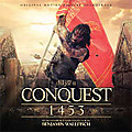 Conquest1453