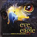 Eyeoftheagle