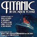 Titanic_epic_voyage