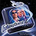Galaxyquest