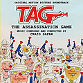 Tag_cover