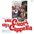 Due_cuori_una_cappella