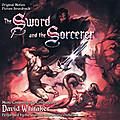 Sword_sorcerer