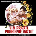 Vizi_privati_pubbliche_virtu