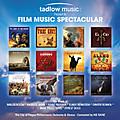 Filmmusicspectacular
