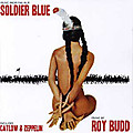 Soldierblue_2