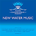 Newwatermusic