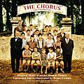 The_chorus