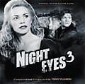 Night_eyes_3