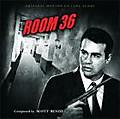 Room_36