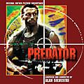 Predatormaf