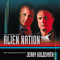 Alien_nation