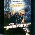 Public_eye