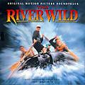 River_wild