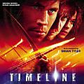 Timelinebt