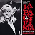 La_pacifista_1