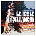 Le_isole_dell_amore