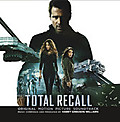 Totalrecallsoundtrack