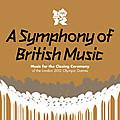 Symphonybritishmusic