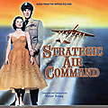 Strategic_air_command