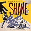 Shaneweb