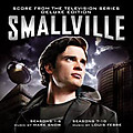 Smallville_coverweb
