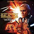 Battlestargalacticav3