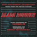 Blade_runner_bsx