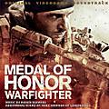 Medalofhonorwarfighter