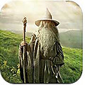 Hobbitios