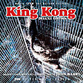 Kingkong2cd