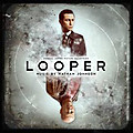 Loopercd