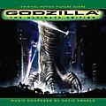Godzilla_bsxcd8916