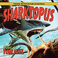 Sharktopus_bsxcd8918
