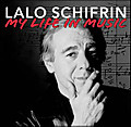 Lalo_schifrin_life