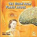 Brainfrom