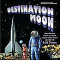 Destinationmoon