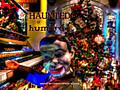 Hauntedfrontcover300x227
