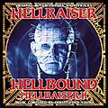 Hellraiser_1_2_bsx