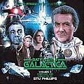 Battlestargalacticav4