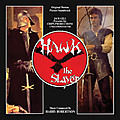 Hawk_slayer_bsxcd8920