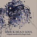 Shockheadsoul