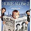 Homealone2