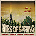 Ritesofspring
