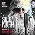 Silentnightost