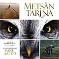 Metsn_tarina